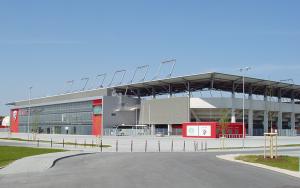 Tickets Bvb Ingolstadt