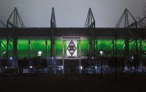 Gladbach Tickets kaufen und den Borussia-Park live erleben