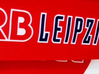 RB Leipzig Tickets kaufen und die Red Bull Arena live erleben