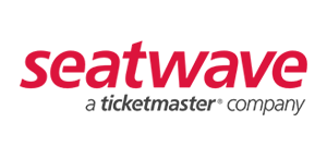 Seatwave Test