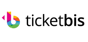 ticketbis Test