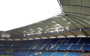 HSV Tickets kaufen und das Volksparkstadion live erleben