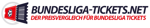 ᐅ Günstige Bundesliga Tickets online kaufen