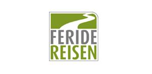 Feride Reisen Bundesliga Tickets mit Hotel-Übernachtung