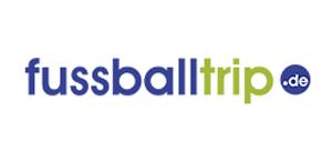 fussballtrip.de Bundesliga Tickets mit Hotel-Übernachtung