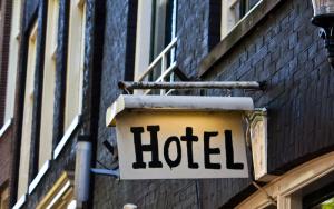 Bundesliga Tickets mit Hotel-Übernachtung