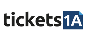 tickets1a Test: Bundesliga Tickets mit Hotel-Übernachtung