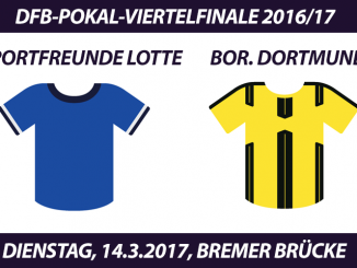 lotte bvb tickets
