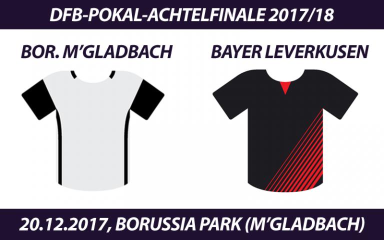 Leverkusen Tickets Kaufen