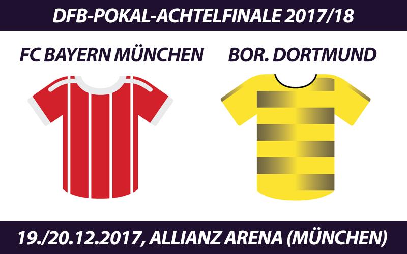 Dfb Pokal 19/20