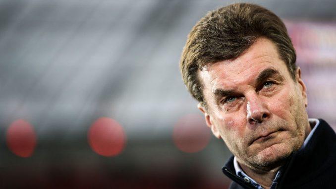 Mönchengladbach Gegen Hoffenheim