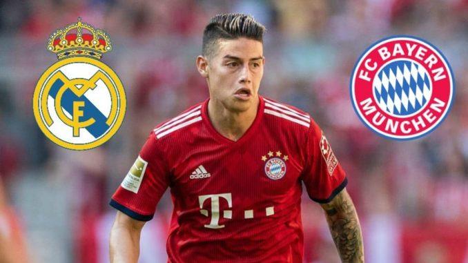 Bayern Tickets Kaufen