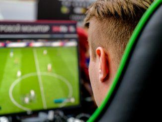 Virtuelle Bundesliga: Wer wird Deutscher Meister im eFootball